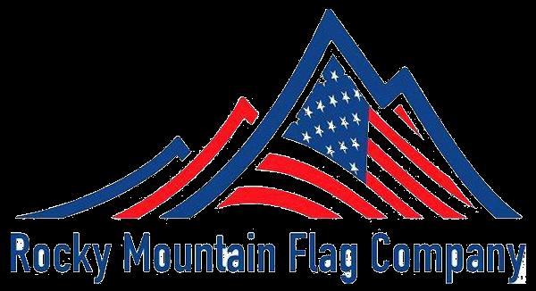 Rocky Mountain Flag Company