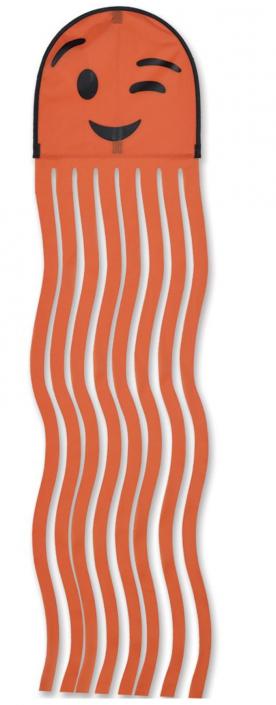 Squeaker Kite - Wink