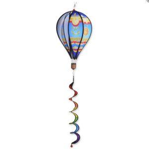 16 in. Hot Air Balloon - Montgolfier