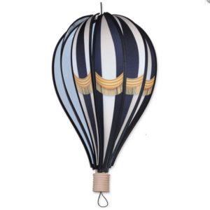 18 in. Hot Air Balloon - Victorian