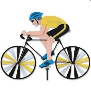 22 in. Road Bike Spinner - Man 1555