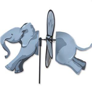 Petite Spinner - Elephant