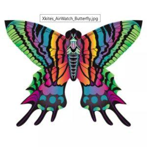 Butterfly Airwatch